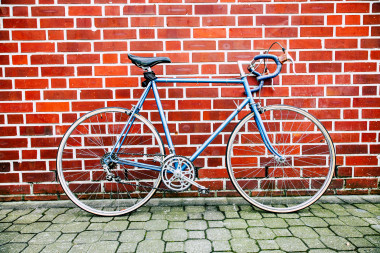 charityBay - Bicycle Components & Parts
