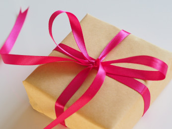 charityBay - Christening Gifts