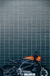 charityBay - Electric Bicycles