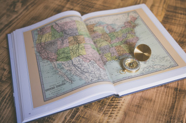 charityBay - Maps, Atlases, Globes