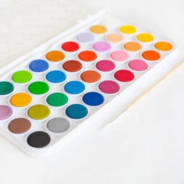 charityBay - Other Specialty Paint