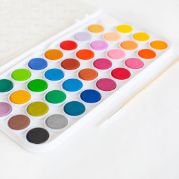 charityBay - Paint Mediums & Varnishes