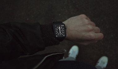 charityBay - Smart Watch Accessories