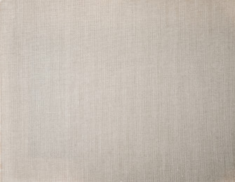 charityBay - Textiles, Linens