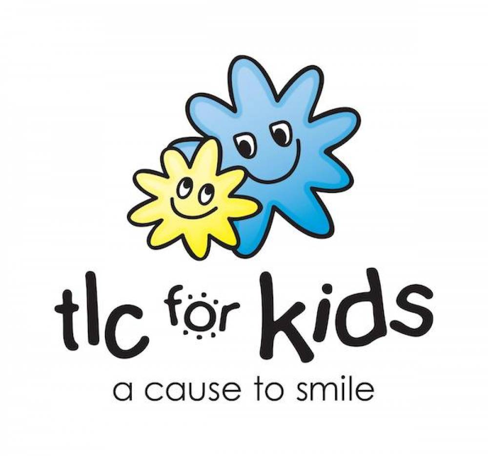 Spotlight on TLC for Kids