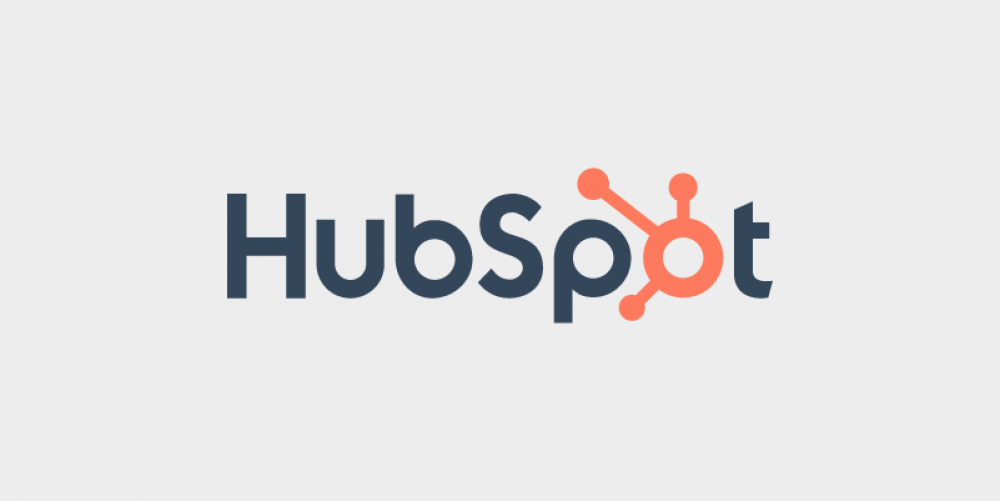 charityBay successful in Hubspot Elevate World Accelerator