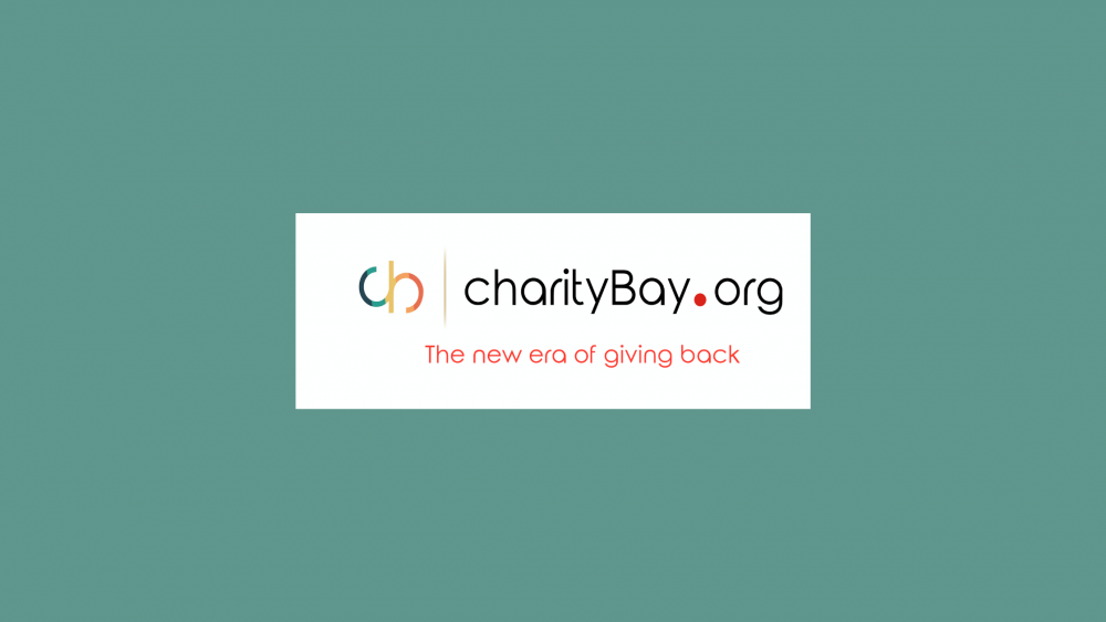 charityBay selected among best social startups by Catalysr & Ygap.