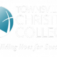 Townsville Christian College Limited