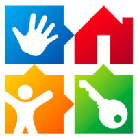 New England And Western Tenants Advice And Advocacy Service Incorporated