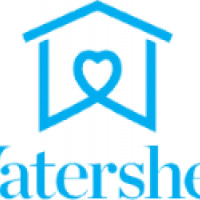 Watershed Drug And Alcohol Rehabilitation & Education Services