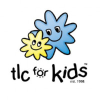 TLC For kids Inc