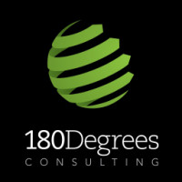 180 Degrees Consulting Limited