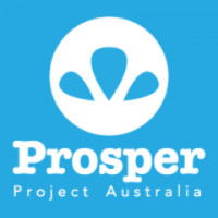 Prosper (Project Australia) Incorporated
