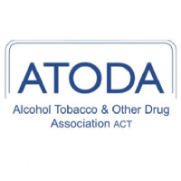 Alcohol Tobacco And Other Drug Association Australian Capital Territory Incorporated