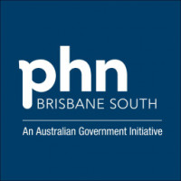Brisbane South PHN Ltd