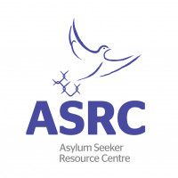 Asylum Seeker Resource Centre Inc.