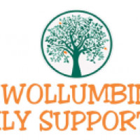 Wollumbin Family Support Incorporated