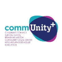 Comm Unity Plus Services Ltd