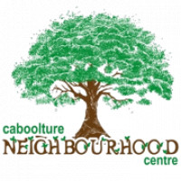 Neighbourhood Centre Caboolture Inc