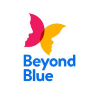 Beyond Blue Limited
