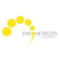 ENDOMETRIOSIS AUSTRALIA LTD
