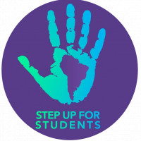 charityBay with Step Up For Students Ltd