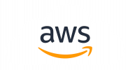 charityBay with Amazon Web Services