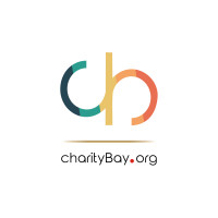 @charitybay-collections